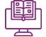 commande-en-ligne-fournitures Autour du bureau ADB