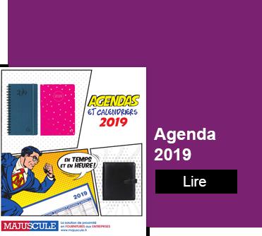 agenda-2019-autourdubureau