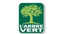 arbre-vert Autour du bureau ADB