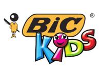 bic-kids autourdubureau adb