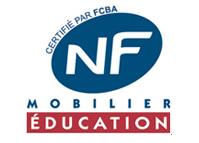 mobilier-education-autour-du-bureau