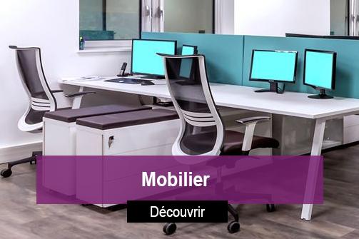 mobilier-professionnels-autour-du-bureau