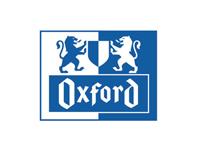 oxford autourdubureau ADB