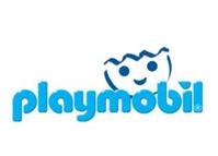 playmobil ADB Autour du bureau