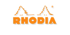 rhodia Autour du bureau ADB
