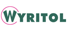 wyritol Autour du bureau ADB