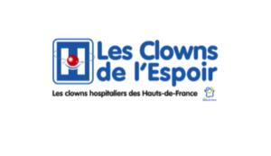les clowns de l espoir