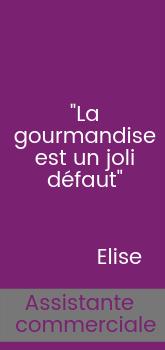 Elise Nyffels